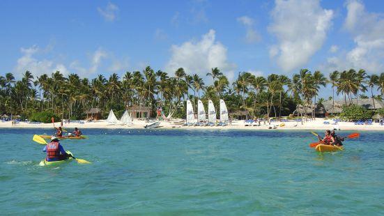 美利亞加勒比海灘度假村 - 全包式