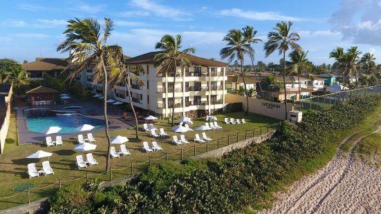 Catussaba Suítes Resort