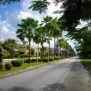 塞班悅泰度假酒店(Fiesta Resort & SPA Saipan)