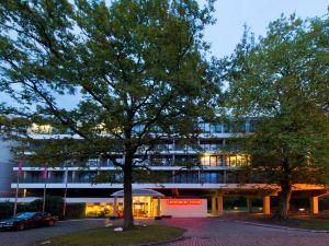 漢諾威萊昂納多酒店(Leonardo Hotel Hannover)