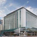 釜山海云台Centum酒店(Haeundae Centum Hotel Busan)