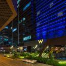 波哥大W酒店(W Bogota Hotel)