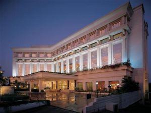 ITC卡卡提亞海得拉巴豪華精選酒店(ITC Kakatiya Hyderabad A Luxury Collection Hotel)