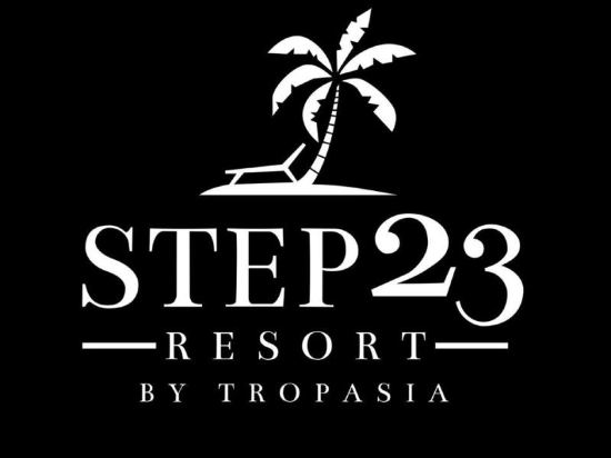 普吉岛特洛巴西亚23公寓式酒店(step 23 by tropasia