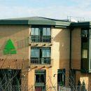 牛津青年旅館(YHA Oxford Hostel)