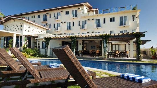 Hotel Soffia