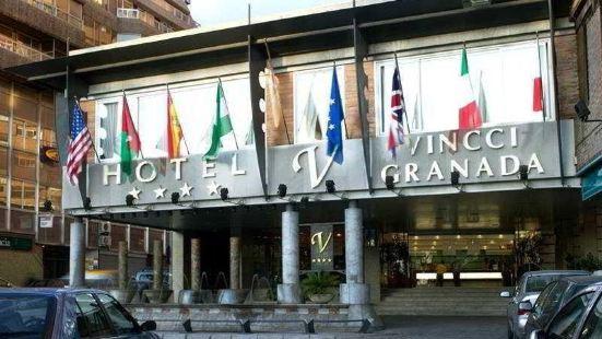 빈치 그라나다 호텔