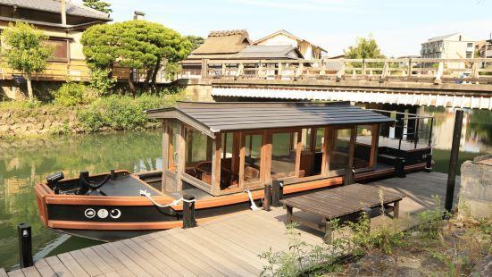 Guesthouse Hoshinoarashi - Hostel