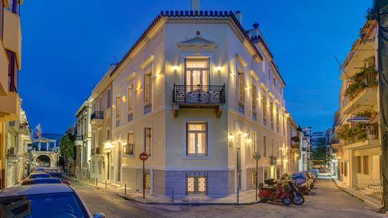 家和詩酒店