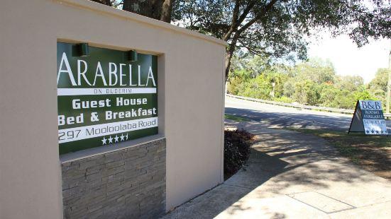Arabella Guesthouse