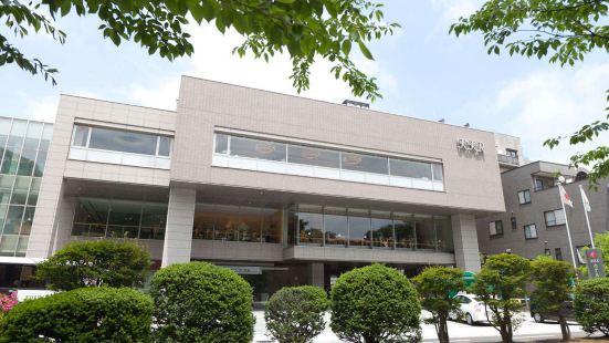 KKR金澤大酒店