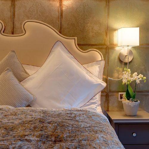 Schlosshotel my Lifestyle