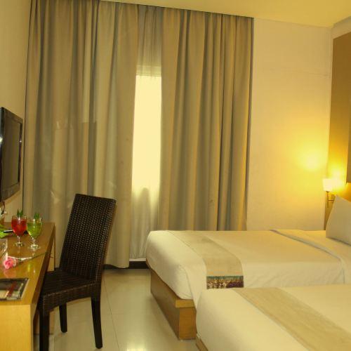 Drego Hotel