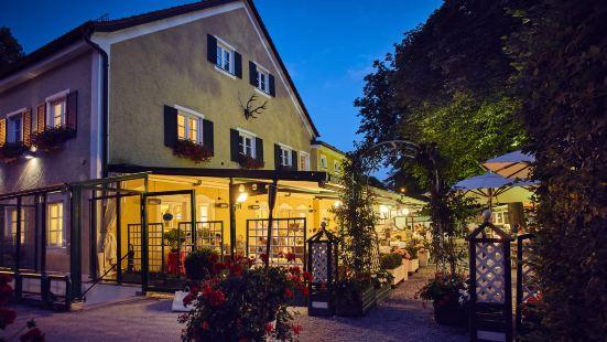 弗瑞森格酒店