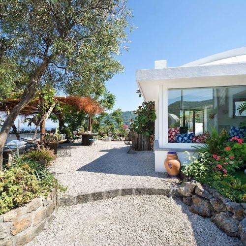 Relais Bijoux Ischia