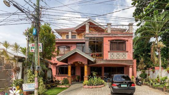 Coco Grove Tourist Inn Bohol