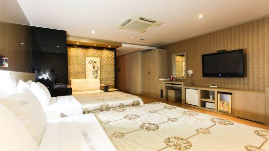 新沙Highway酒店