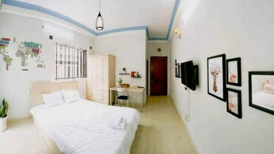 Dakao House - Hostel
