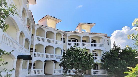 科斯坦巴公寓飯店