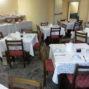 普林西比酒店(Hotel Principe)