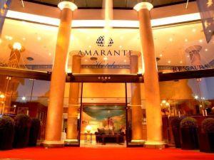 嘎納阿馬蘭蒂酒店(Amarante Cannes)