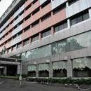 棉蘭波羅尼亞酒店-Topotels(Hotel Polonia Medan Managed by Topotels)