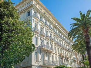 西區英國大道酒店(Hotel West End Promenade des Anglais)