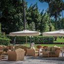 羅馬卡瓦列里華爾道夫酒店&度假村(Rome Cavalieri)