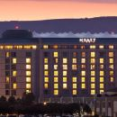 舊金山機場凱悅酒店(Hyatt Regency San Francisco Airport)