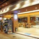 凱薩文酒店(Hotel Kesawan)