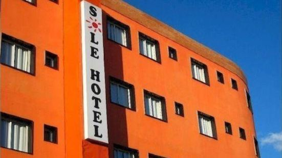 Sole Hotel
