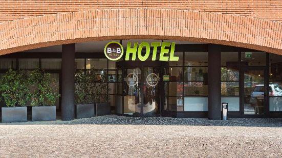 科摩住宿加早餐酒店