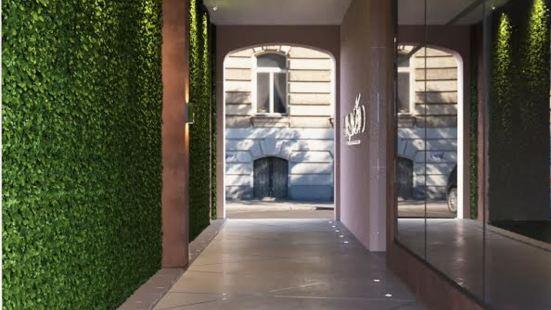米萊諾酒店