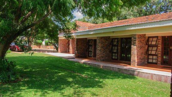 Matilinda Lodge