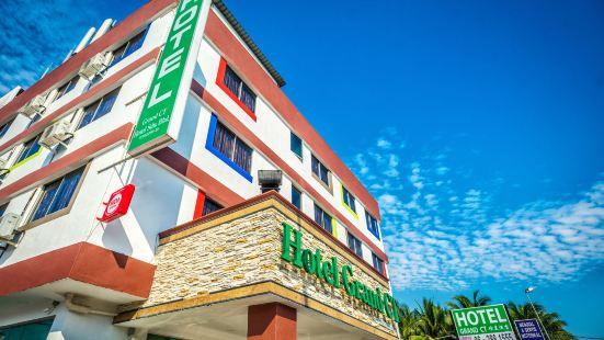 Grand CT Hotel Melaka