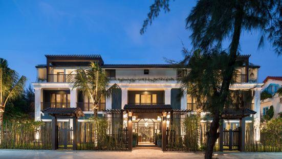 Aira Boutique Hoi An Hotel & Villa