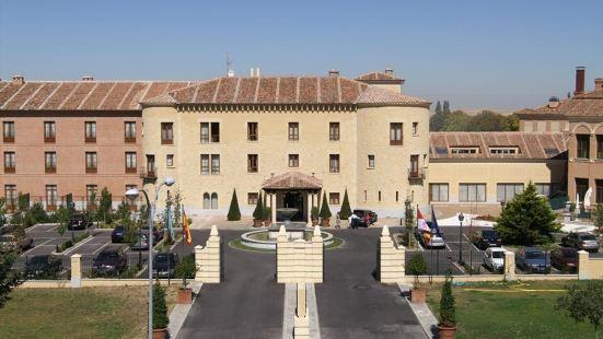 坎迪多酒店