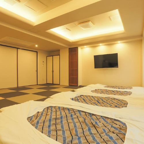 OYO 44581 SHyde Park Hotel
