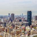 InterContinental Osaka(大阪洲際酒店)