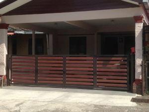 芒家旅館(Mangga Guest House)