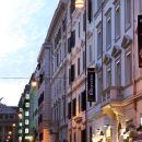 羅馬獨立酒店(The Independent Hotel)