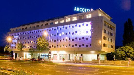 Arcotel Kaiserwasser Superior