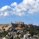 雅典喬治國王豪華系列酒店(King George, a Luxury Collection Hotel Athens)