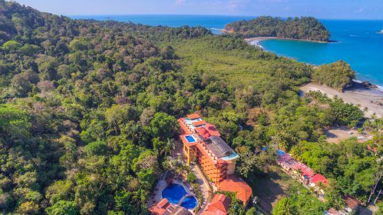 Hotel San Bada Resort & Spa