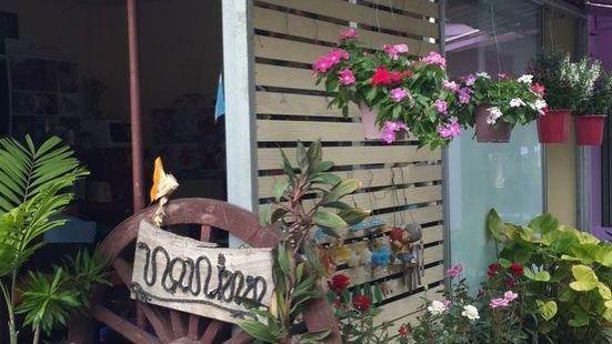 NAN Inn Bungalow