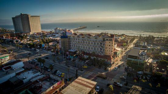 Baja Gallery Travel Guidebook Must Visit Attractions In
