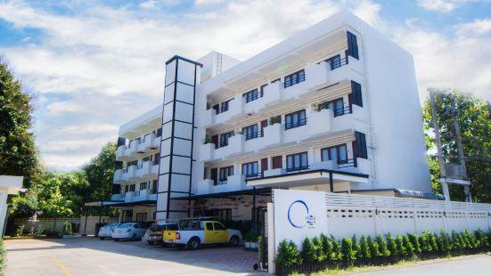Pearl Pailin Residence Chiangmai