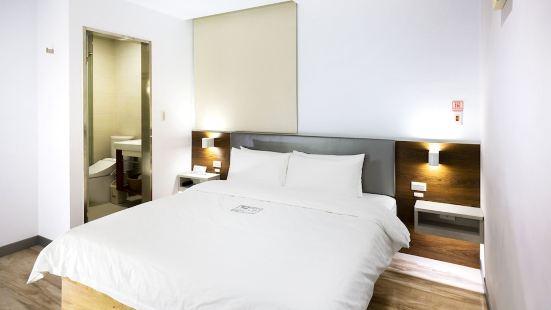 Greatt Hotel