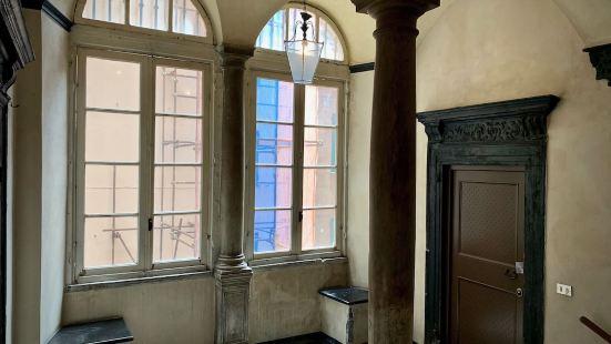 |Comoda Casa dell\u0027Agnello zona Acquario