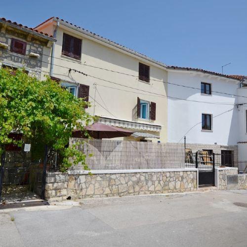 House Biserka